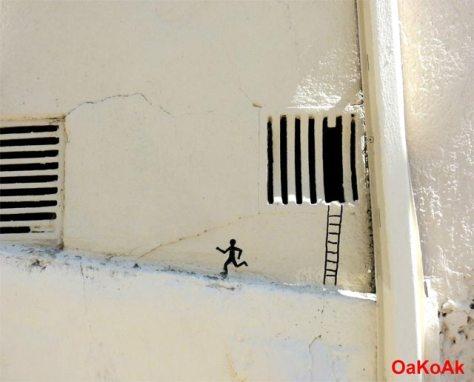 oakoak-5